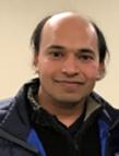 Dr Manish Jain
