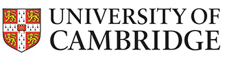 Cambridge University is one of Kubos' supply chain Partners