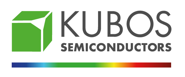 Kubos Semiconductors